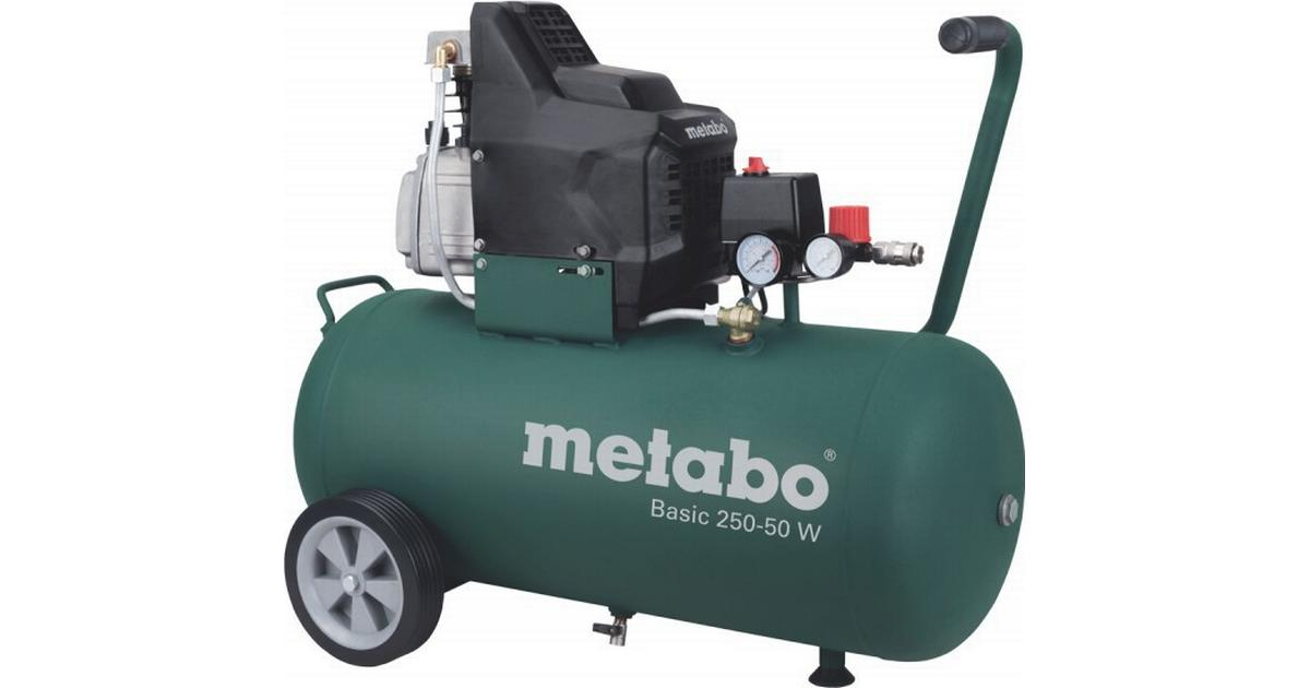 metabo basic 250 50 w hitta b sta pris recensioner och produktinfo pricerunner. Black Bedroom Furniture Sets. Home Design Ideas