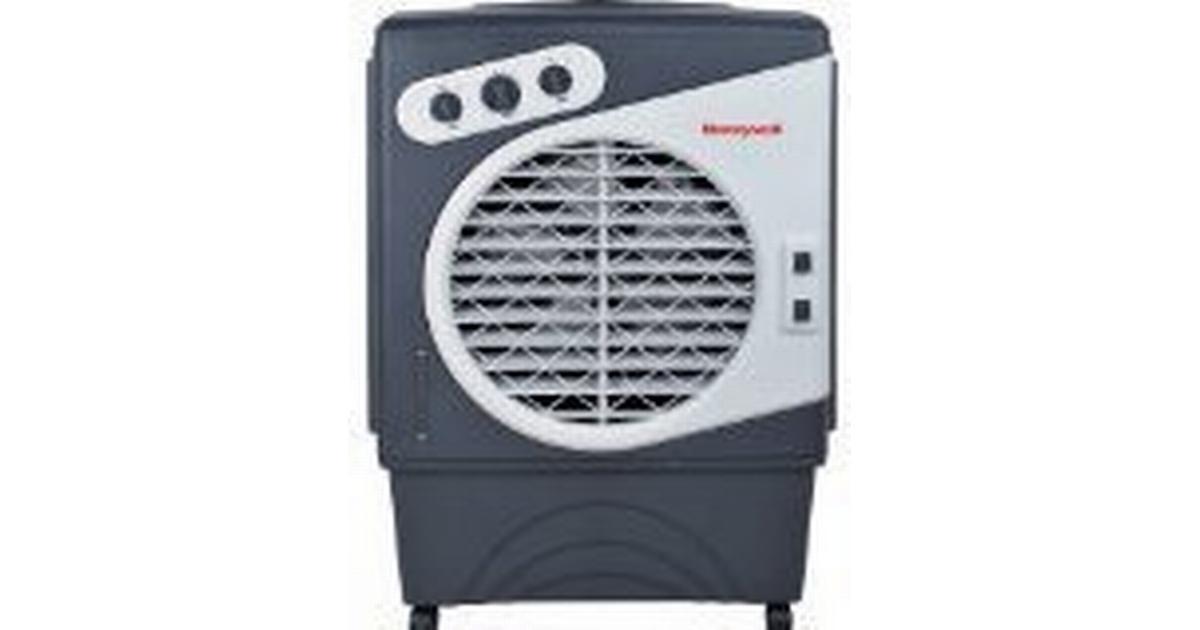 Honeywell CO60PM - Sammenlign priser hos PriceRunner bd341e52ce32d