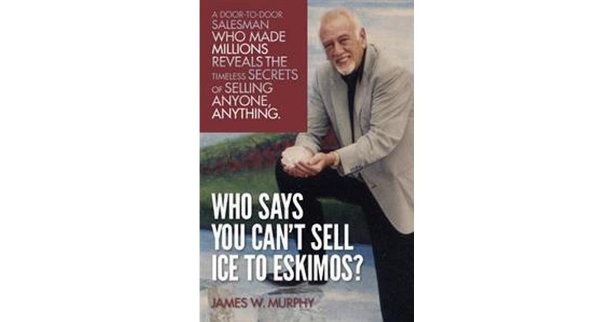 Anybody Can Do Anything: Betty MacDonald ... - amazon.com