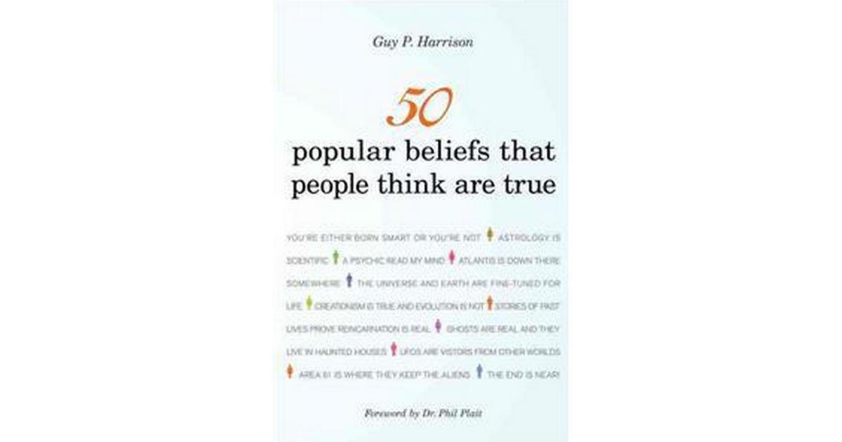 Amazon Best Sellers: Best Religion & Spirituality