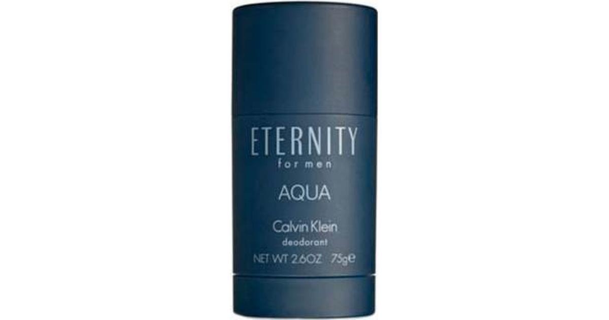 Calvin Klein Eternity Aqua Deodorant Stick 75g