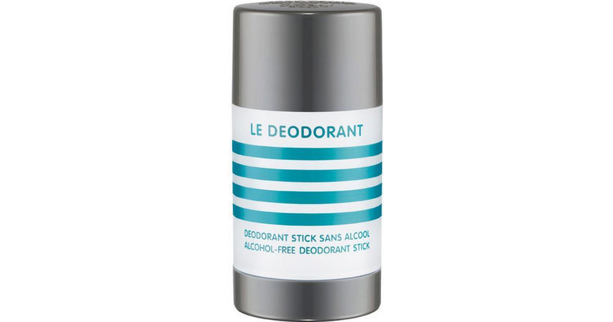 Jean Paul Gaultier Le Beau Male Le Deodorant Stick 75g