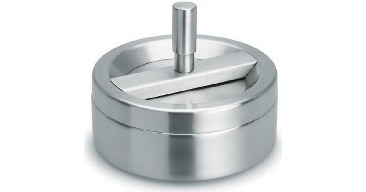 Blomus Spin EASY Askkopp - Hitta bästa pris d8cb6f2131b5b