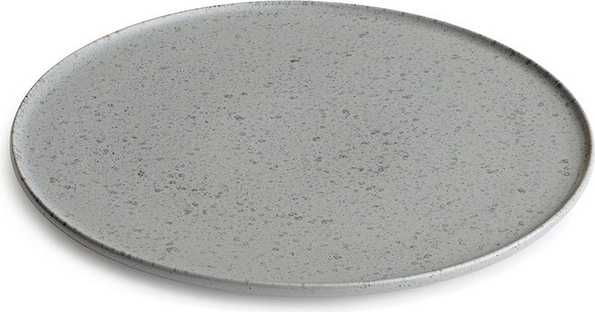 Nice Kähler Ombria Flad Tallerken 27 cm - Sammenlign priser hos PriceRunner LC08
