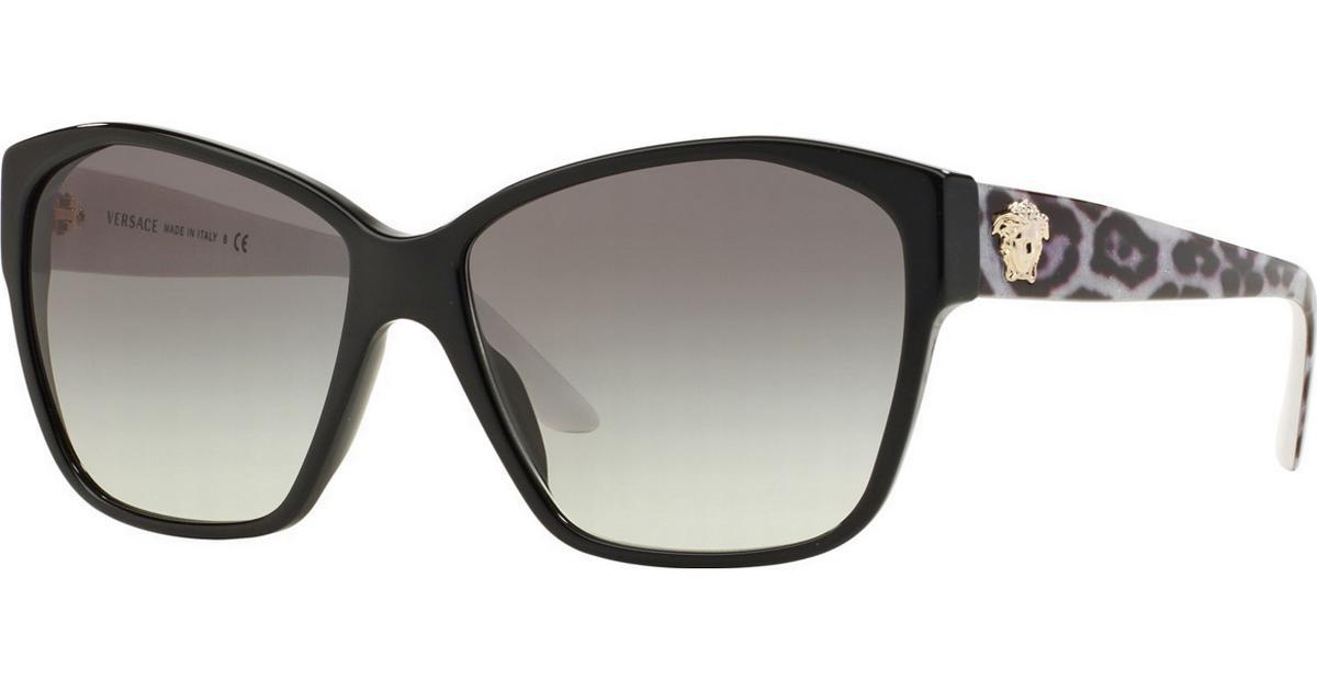 d9c103406cbe Versace VE4277 GB1 11 - Sammenlign priser hos PriceRunner