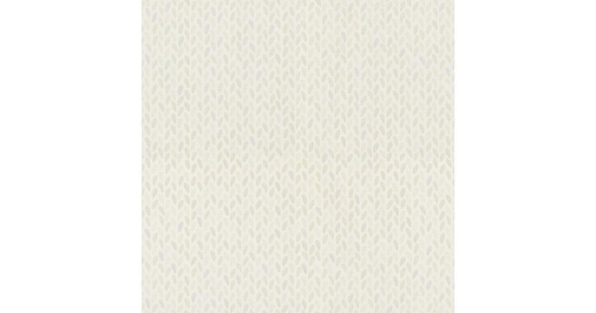 8150806f74db5c Sandberg Wallpaper Ella (415-21) - Hitta bästa pris
