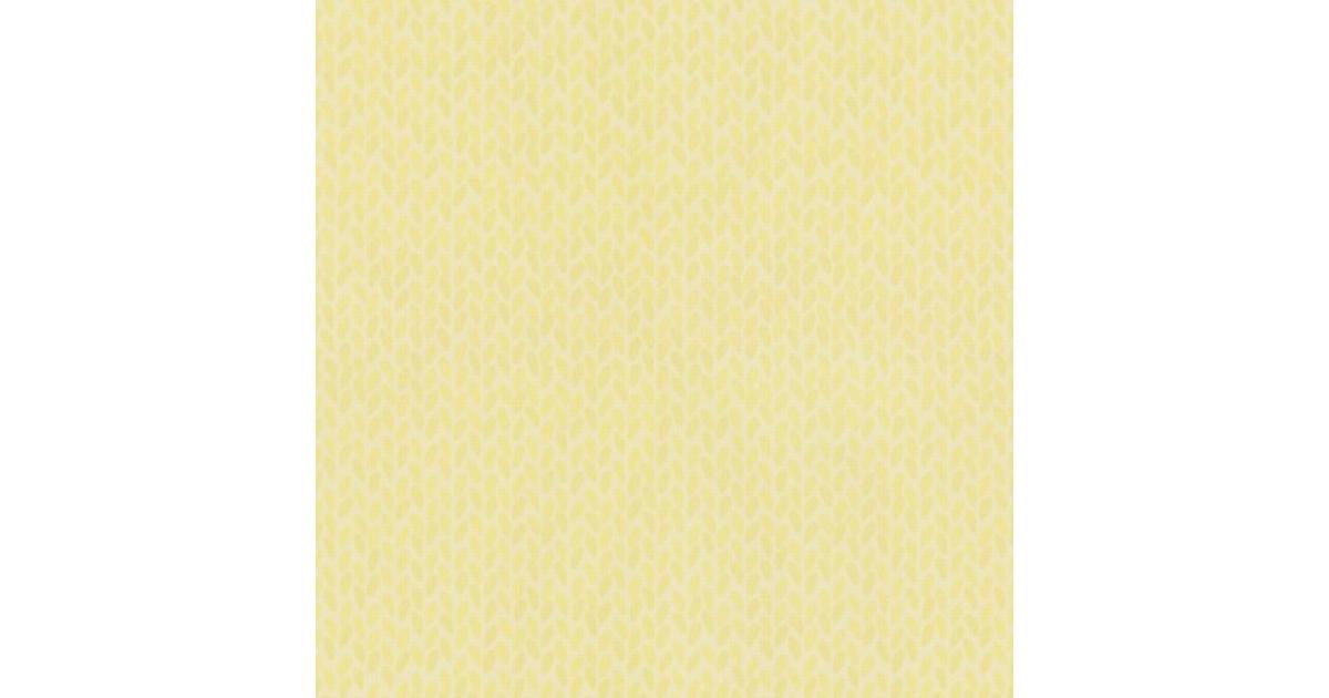 5cc572a68 Sandberg Wallpaper Ella (415-32) - Sammenlign priser hos PriceRunner