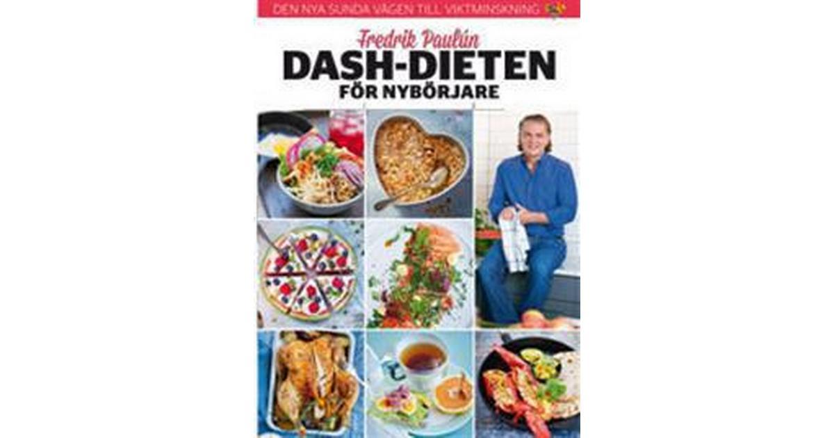 bästa dieten 2016