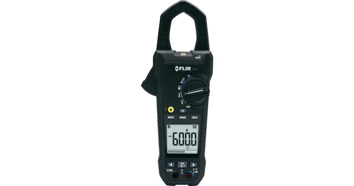 Flir CM83 - Hitta bästa pris 91db49afd25f5