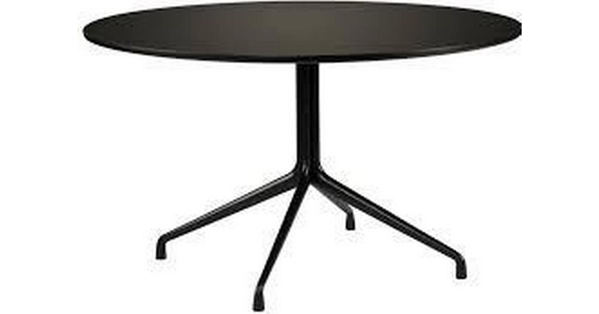 spisebord 100 cm