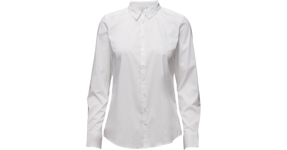7c24c722 Fransa Zashirt 1 Shirt - White - Sammenlign priser hos PriceRunner
