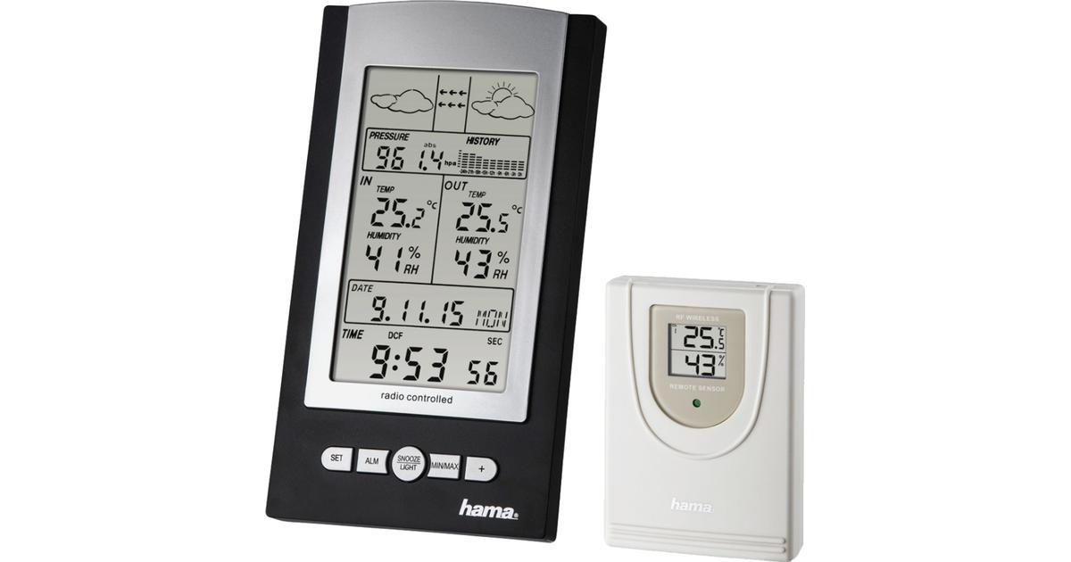 Hama Ews-800 - Hitta bästa pris 7116096d7a0f2