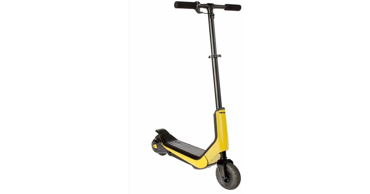 jd bug es312 e scooter sammenlign priser hos pricerunner. Black Bedroom Furniture Sets. Home Design Ideas