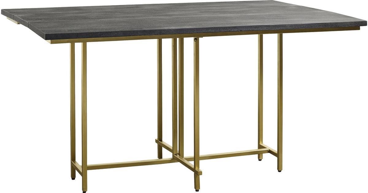 Nordal 1109 Dining Spisebord - Sammenlign priser hos PriceRunner
