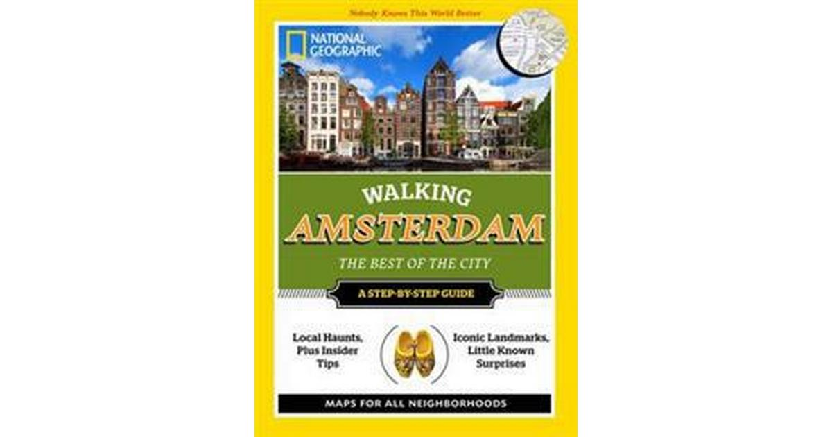 CP113 Amsterdam Czaar Peterstraat | Amsterdam | Amsterdam ...