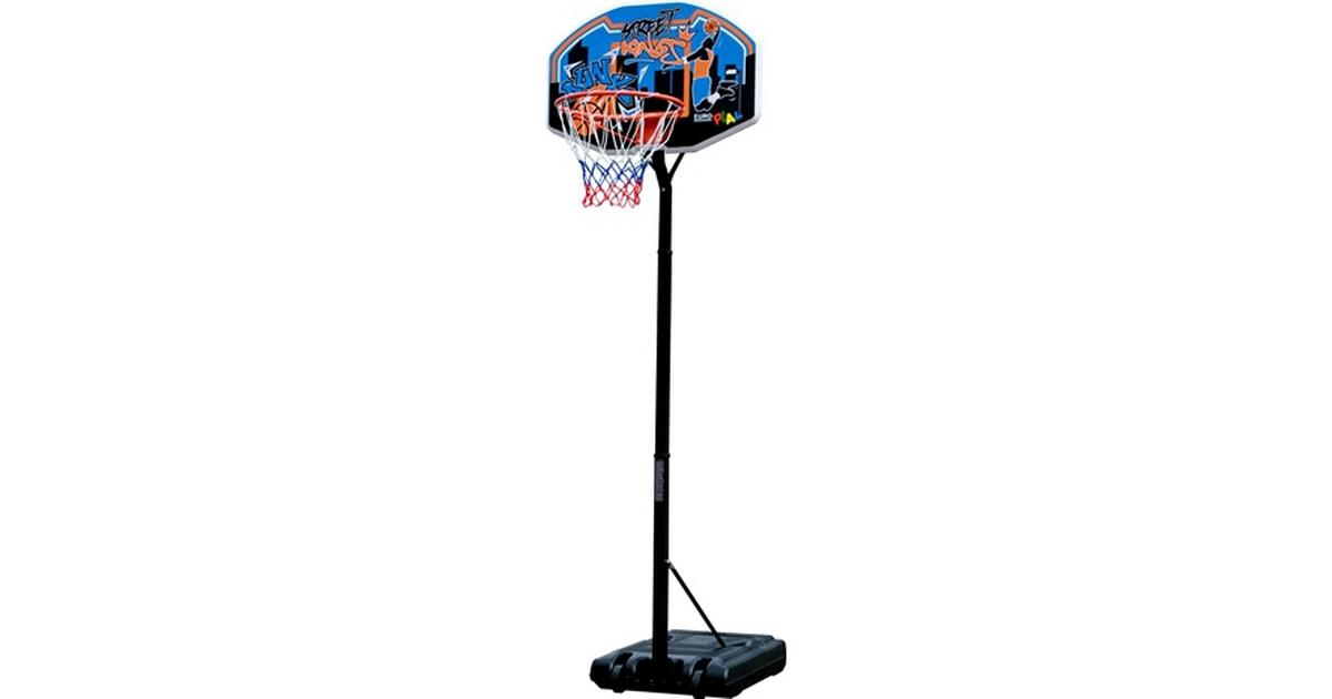 My Hood Basket Stand Family - Hitta bästa pris a720fd825dae6