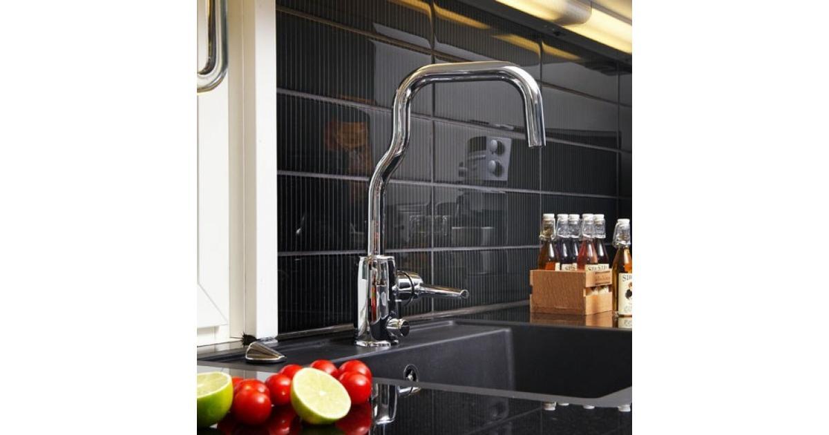 Oras La Cucina Alessi DM 8553362 - Hitta bästa pris, recensioner och ...