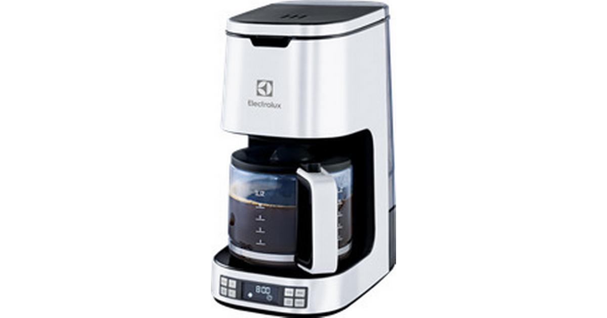 Electrolux EKF7830 - Hitta bästa pris, recensioner och produktinfo ...