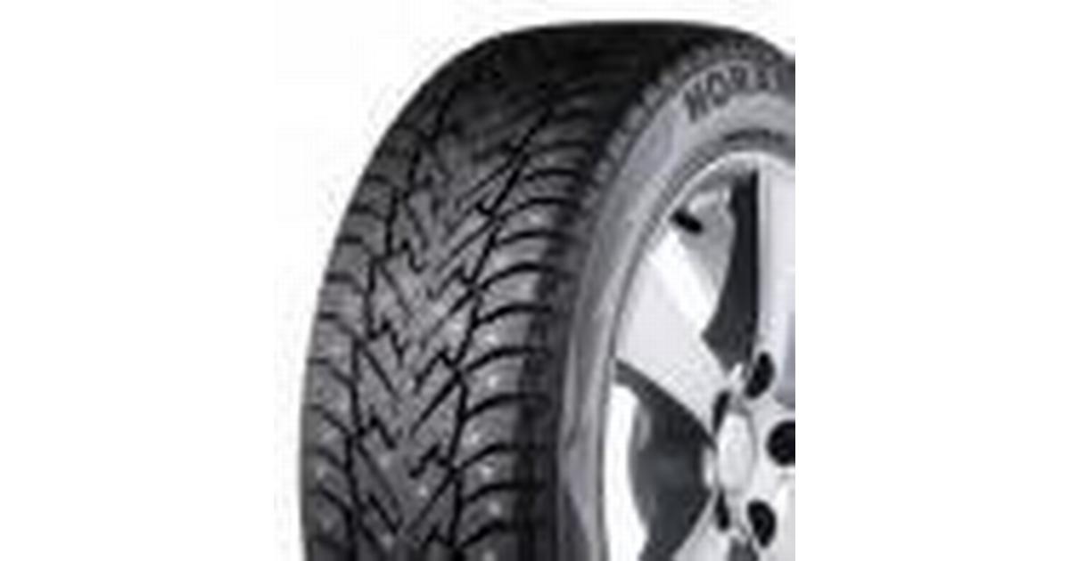 Bridgestone Noranza 001 225 55 R 16 99t Xl Stud