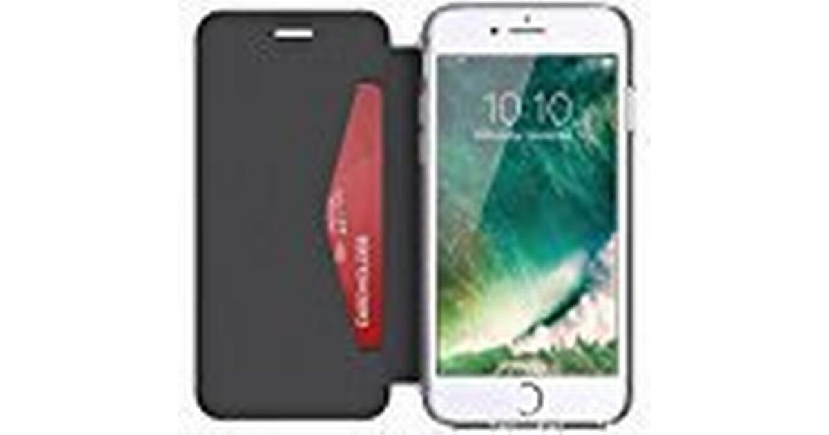 Pricerunner Iphone S