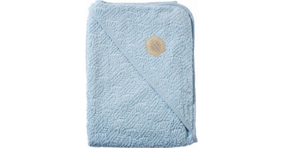 8e3e3afb511 Filibabba Bathtowel Indian Nordic Blue - Hitta bästa och billigaste pris  hos PriceRunner