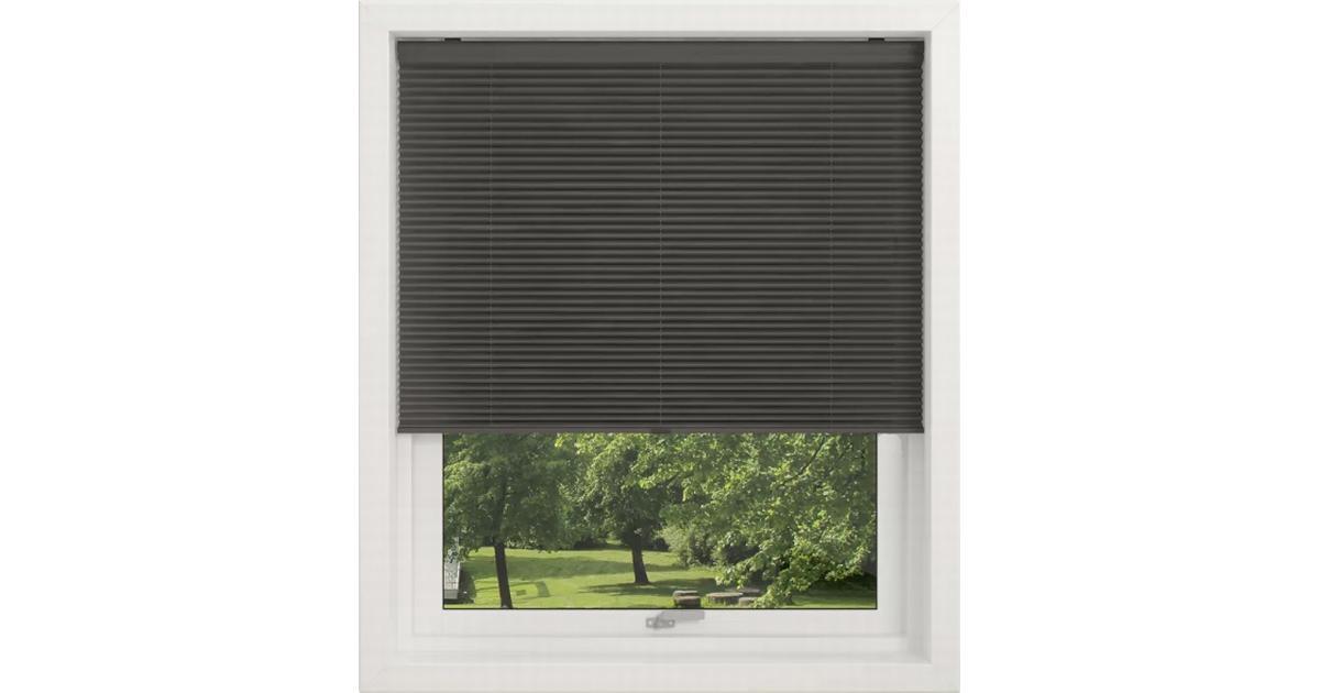 debel touch dl 70x160cm 744950070 pliss gardin bredde 70 cm l ngde 160 cm sammenlign priser. Black Bedroom Furniture Sets. Home Design Ideas