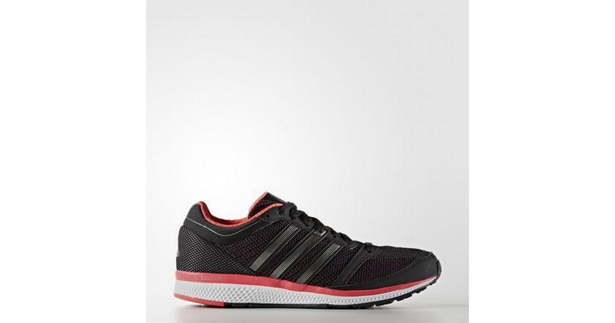 Adidas Mana RC Bounce (B72973) - Hitta bästa pris 95217307d89b0