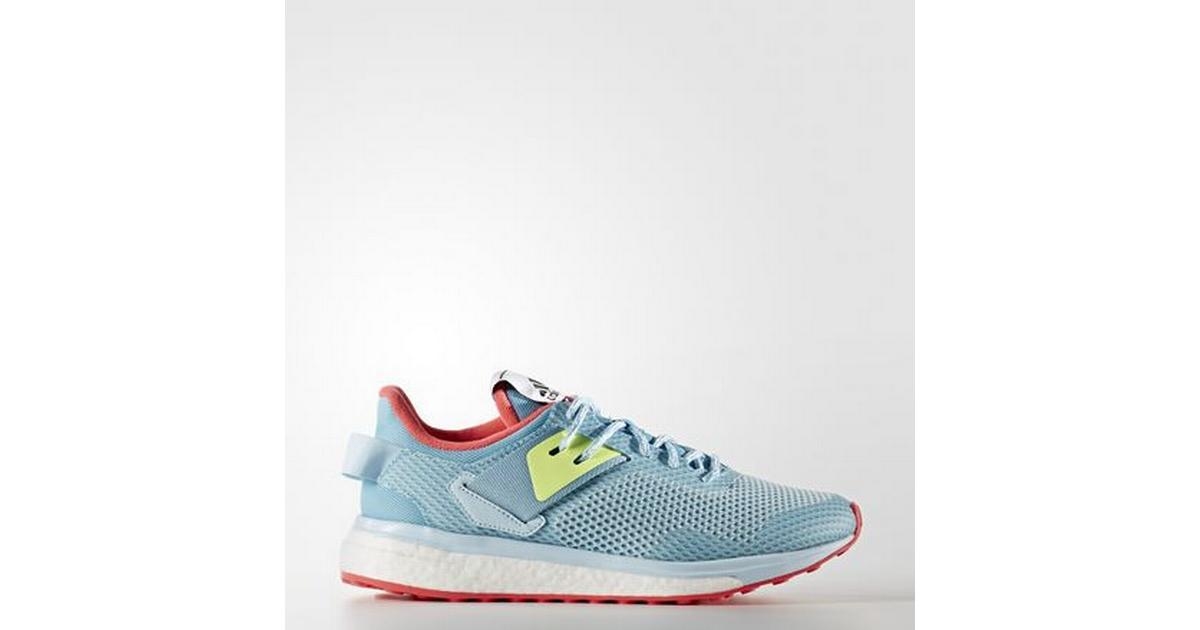 wholesale dealer 792dd 43c25 Adidas Response 3 (AQ6104) - Hitta bästa pris, recensioner och produktinfo  - PriceRunner