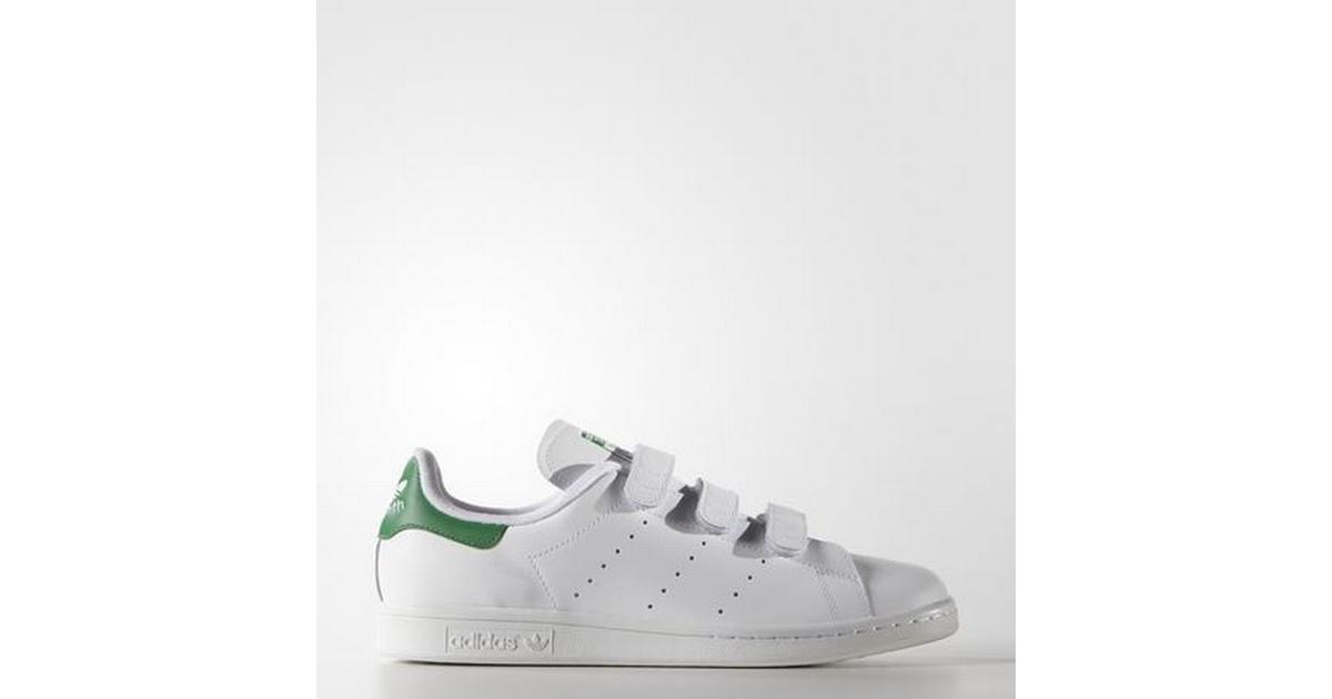 ebay adidas stan smith original grøn 20cae 2edf4