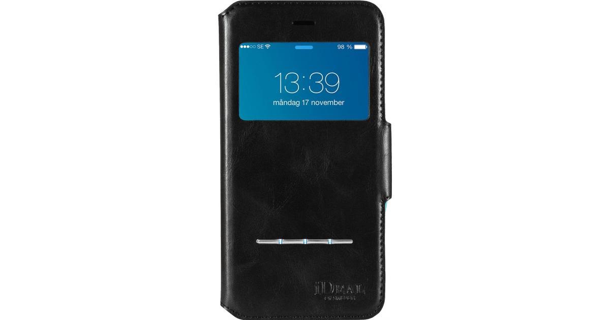 Iphone  Pricerunner