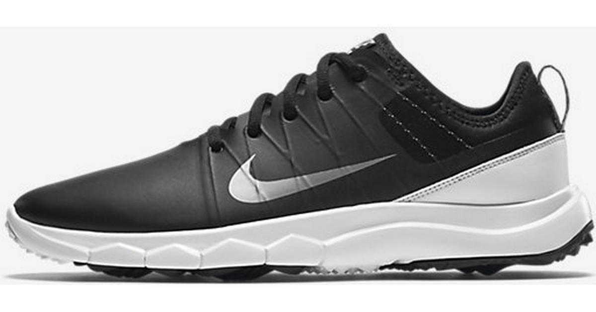 newest collection 6f565 00453 Nike FI Impact 2 (776093002) - Sammenlign priser hos PriceRu