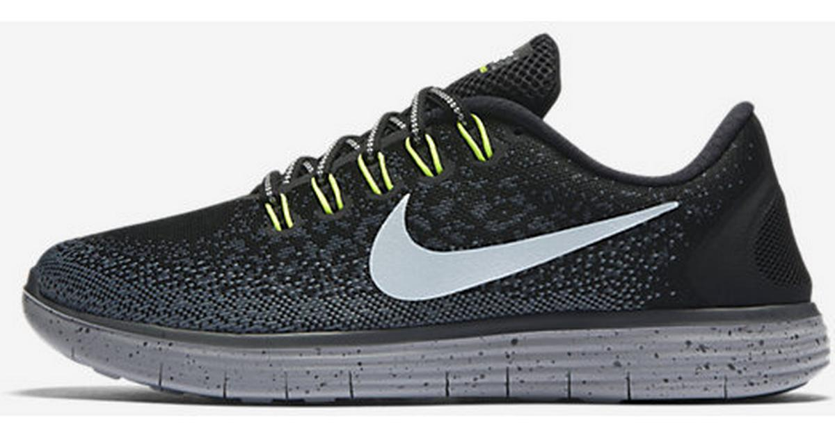 Nike Free 4 0 V3 Pricerunner Suède