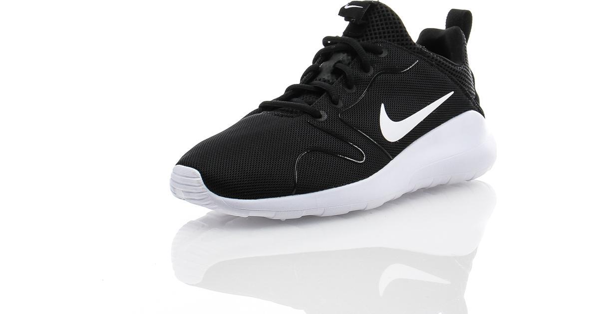 Kvinde Sko Nike WMNS KAISHI 2 – Sneakers – Sort,nike air max