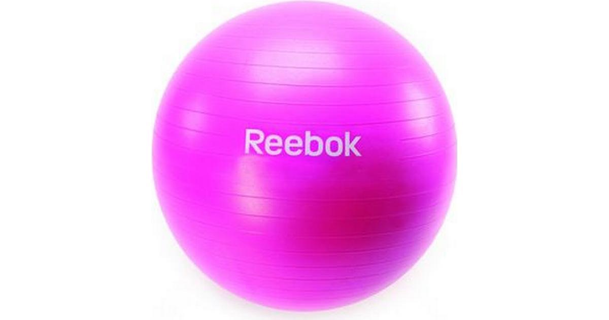 208889d2d3d Reebok Gymball 55cm - Sammenlign priser hos PriceRunner