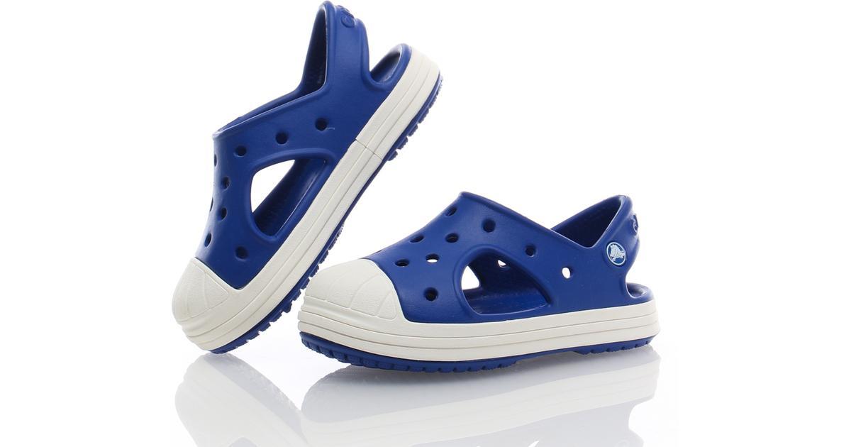 e99843507daa Crocs Bump It Sandal K - Sammenlign priser hos PriceRunner