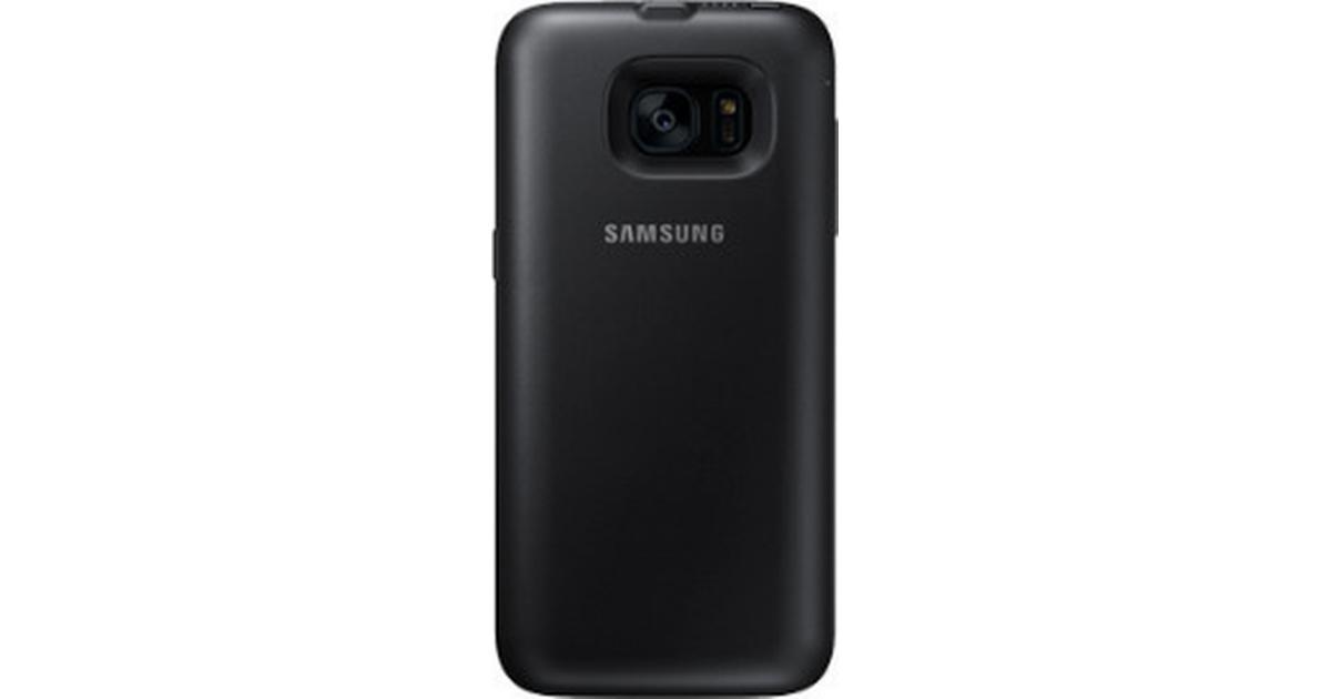 pricerunner samsung galaxy s 5