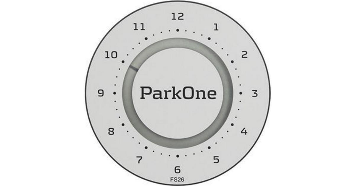 parkone 2