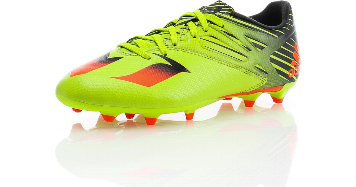 reputable site a9297 78559 Adidas Messi 15.3 - Hitta bästa pris, recensioner och produktinfo -  PriceRunner