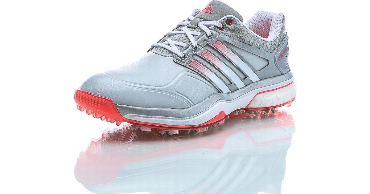 buy online de563 ea499 Adidas Adipower Boost - Hitta bästa pris, recensioner och produktinfo -  PriceRunner
