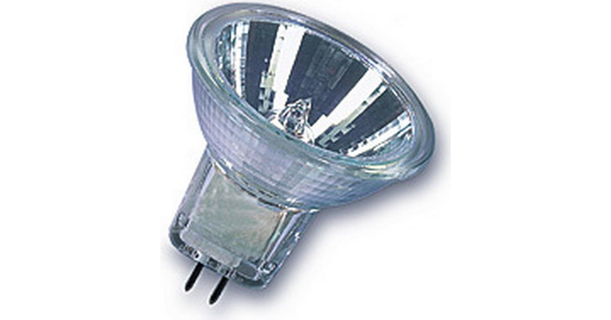 osram decostar 35 titan 36 halogen lamp 20w gu4 sammenlign priser hos pricerunner. Black Bedroom Furniture Sets. Home Design Ideas