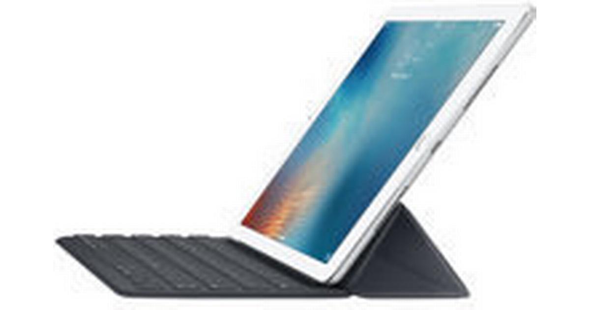 a443ae5d7e8 Apple Smart Keyboard for iPad Pro 12.9