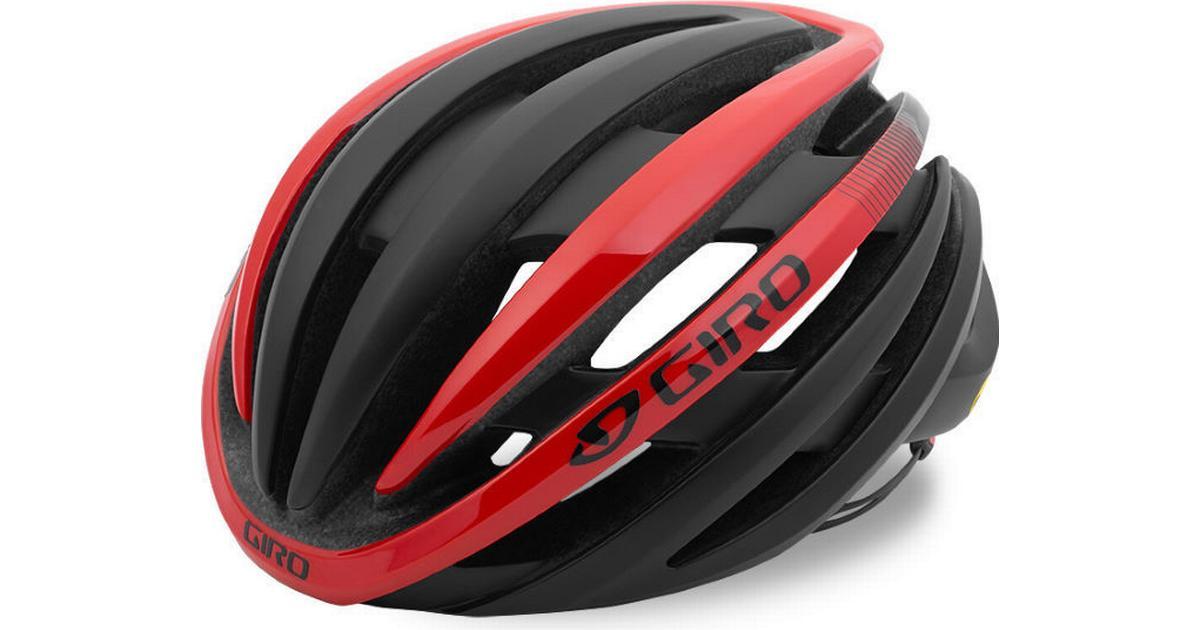 Giro Cinder MIPS - Hitta bästa pris 8e3ca296bc611