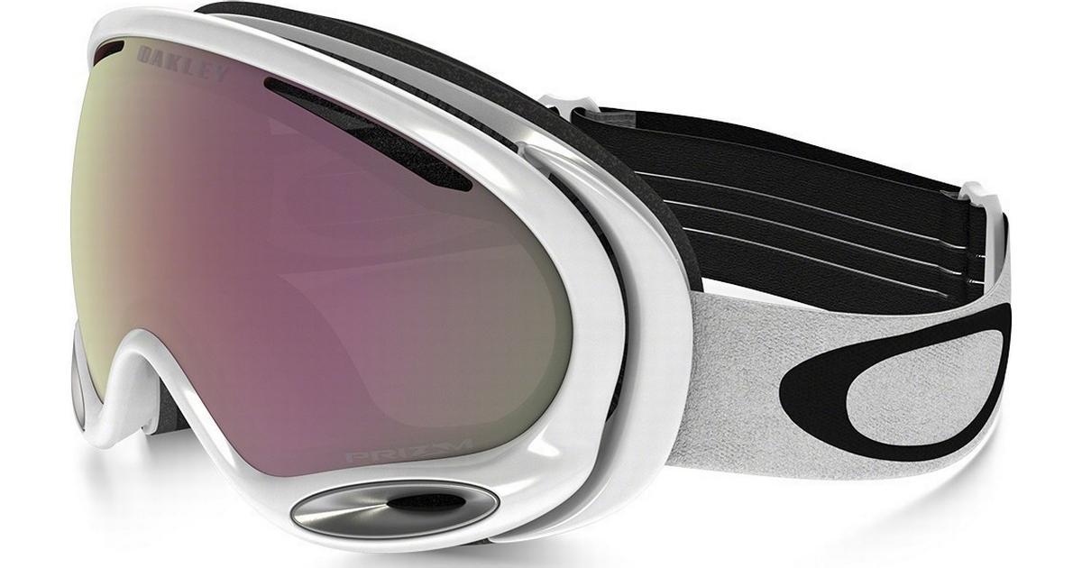 8c225f81c098 Oakley A-Frame 2.0 OO7044-55 - Sammenlign priser hos PriceRunner