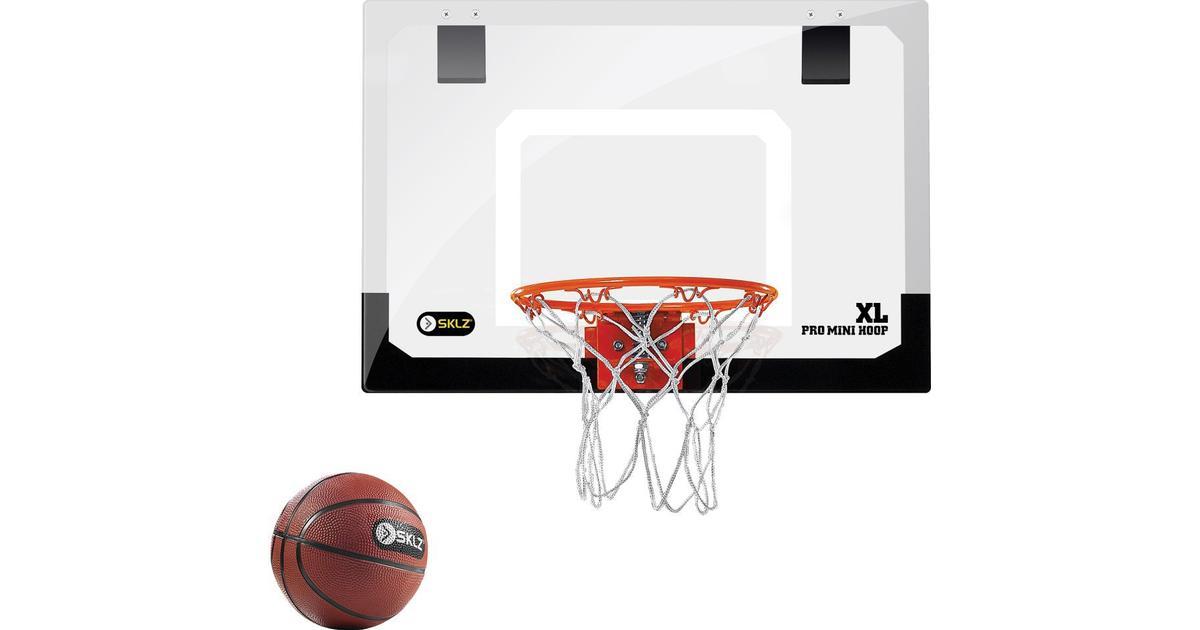 SKLZ Pro Mini Hoop - Hitta bästa pris 71a153f3045fd