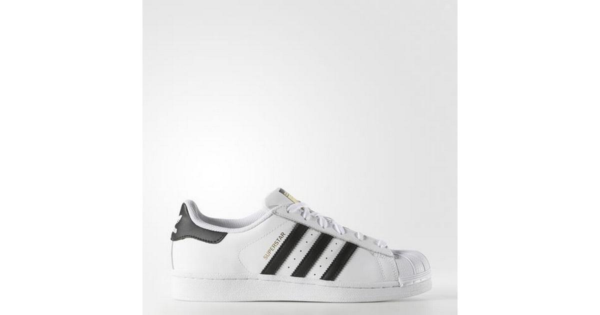 save off 4503c 75e05 ... low price adidas superstar shoes c77153 hitta bästa pris recensioner  och produktinfo pricerunner f1388 005ec