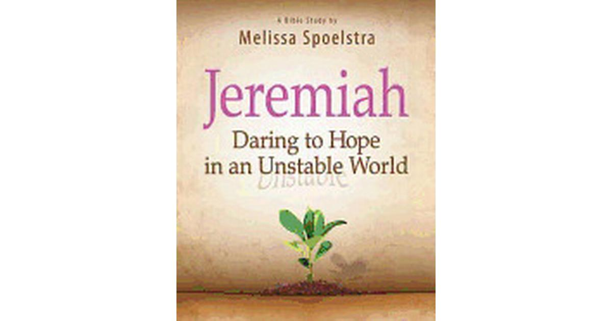 Pentecostal Sermons & Bible Studies (Always Free)