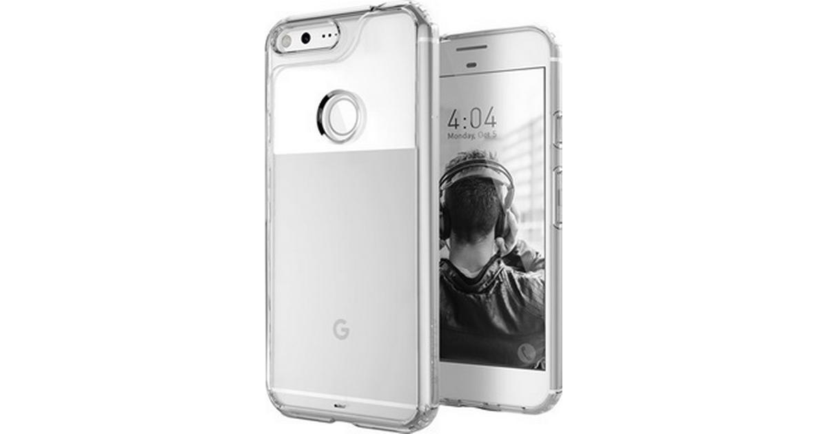 Caseology Waterfall Case (Google Pixel XL) - Hitta bästa pris ... b57f656a7aa1f