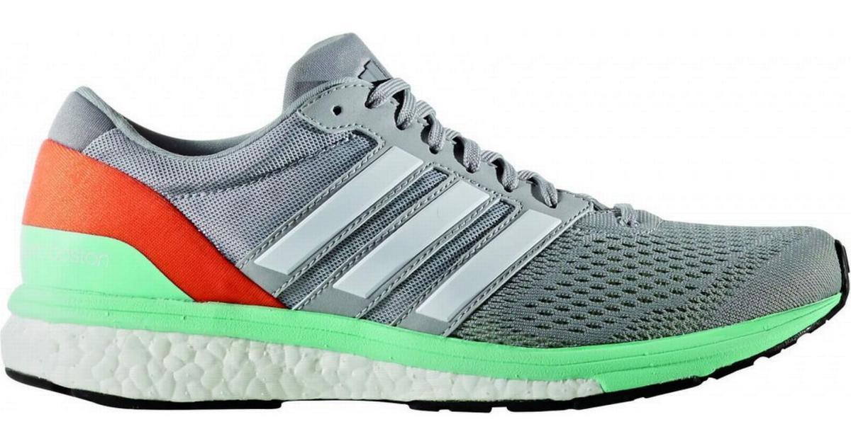Adidas Adizero Boston 6 (BB1729) - Hitta bästa pris b5161ebffeae9