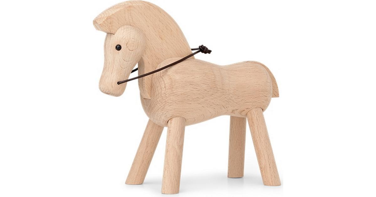 kay bojesen hest tilbud