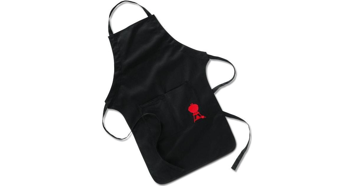Weber Barbecue 6474 - Hitta bästa pris 645a98377d0ba